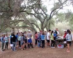 008 Registration Is Open (saschmitz_earthlink_net) Tags: california statepark losangeles orienteering santamonicamountains topangacanyon losangelescounty 2015 laoc losangelesorienteeringclub