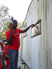 "Power_Outreach_6841 • <a style=""font-size:0.8em;"" href=""http://www.flickr.com/photos/127525019@N02/22190102872/"" target=""_blank"">View on Flickr</a>"