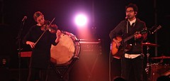 Jon & Valerie Guerra (Bill Jacomet) Tags: music church concert community jon texas tour live tx saints houston guerra grace wife and venue valerie sinners 2015 jonguerra