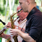 Expansions_Dave_Liebman_Group_09_07_2014_BW_014-Edit-2