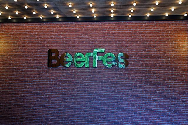 BeerFes-05