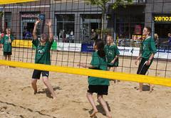 Beach 2011 basisscholen 105