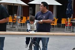22 Nov. 2015 Festival Rodante. (testigos2014) Tags: festival actividades bicicletas grupos rodante plazadelaconcordia sanpedrocholulapuebla