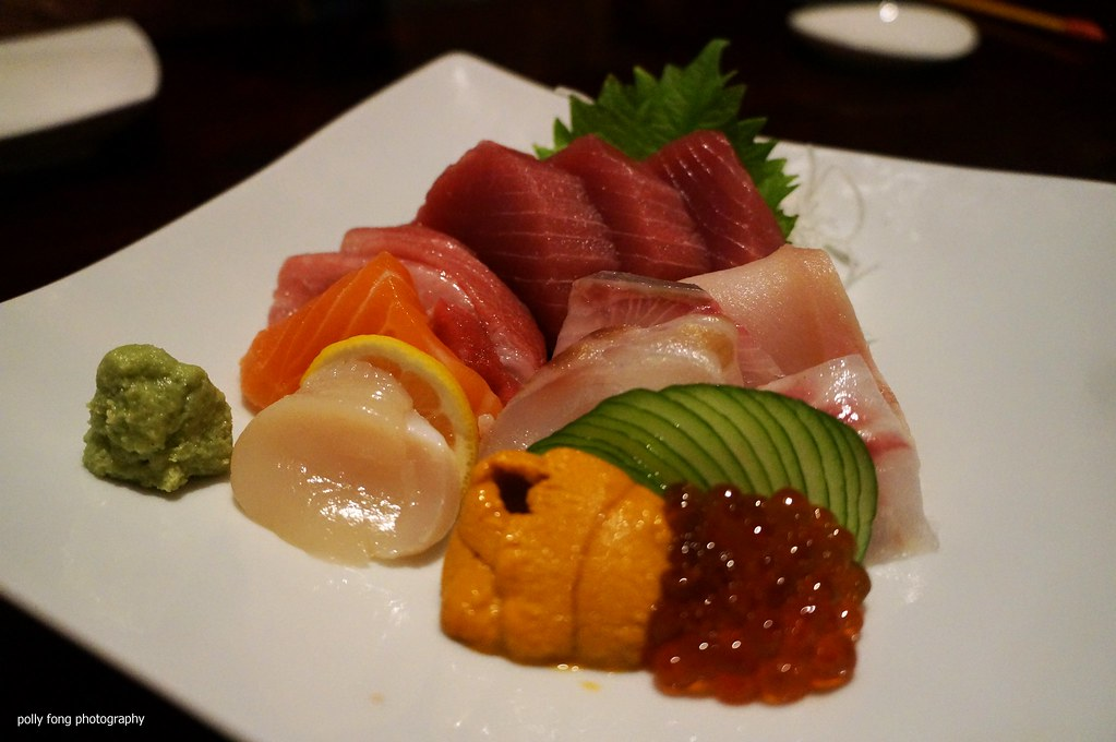 The world 39 s best photos of fish and hamachi flickr hive mind for Best sashimi fish