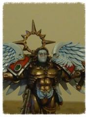 Sanguinor close up (whaaahoo) Tags: blood power angels sword hq sanguinor finecast
