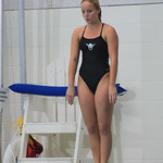 "<b></b><br/> Women's Swimming and Diving Morningside <a href=""//farm1.static.flickr.com/576/22738215802_c32732042e_o.jpg"" title=""High res"">∝</a>"