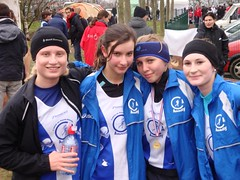 cadettes_Mably_2010