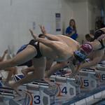 "<b>4181</b><br/> Men's Swimming Morningside<a href=""http://farm1.static.flickr.com/576/22762780101_efcaa44881_o.jpg"" title=""High res"">∝</a>"
