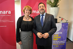 "074_EVENTO MARCA ESPANA_BRUSELAS_190313 • <a style=""font-size:0.8em;"" href=""http://www.flickr.com/photos/132904123@N05/22796162301/"" target=""_blank"">View on Flickr</a>"