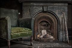 Abandoned house3 (ducatidave60) Tags: abandoned wow fuji decay fujifilm dereliction fujinonxf23mmf14 fujixt1