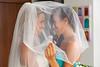 IMG_4603 (colizzifotografi) Tags: bride casa amici velo divertenti sposa amiche gruppi spiritose
