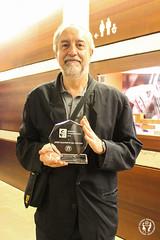 Memorial Joaquim Serra 2014_6519