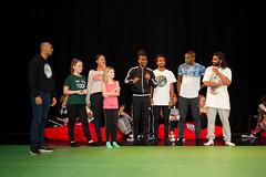 J57B4478 (SKVR) Tags: get up dance dans voorstelling presentatie jongeren skvr dansers evenement hennekijnstraat hesterblankestijn