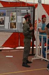 DSC_0045 (Al Ahliyya Amman University) Tags: university palestine president amman jo jordan memory land aau      ccbysa  ahliyya   balqa  alsaro