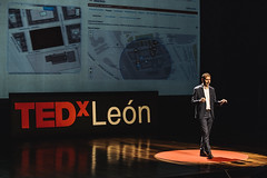 TEDxLeon 2015 Richard-210