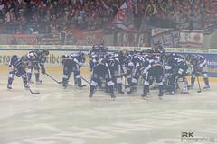 _RK (3 von 78) (rkphotografie.de) Tags: dresden nikon bad 70200 ec dresdner nauheim eishockey eislwen del2 d3s