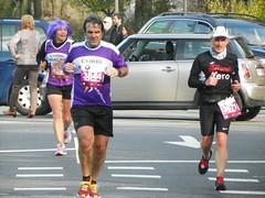 Donostia Maratoia 2015 - San Sebastian Marathon (Aitor Uranga) Tags: marathon sansebastian donostia maratón 2015 maratoia