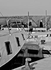 (enricoerriko) Tags: nyc sea blackandwhite london beach rio port la blackwhite novembre ship estate alba moscow dune beijing sailors bow moto 北京 dowtown stern propeller inverno autunno lungomare dicembre spiaggia architettura marche bua coccodrillo onde adriaticsea canne adriatico bicicletta moscou ferrovia motorini affiches rotaie biciclette seamanship pescatori marinai segler statale marineros blù peschereccio civitanovamarche sottopassaggio canneto portocivitanova marineria mareadriatico cittàalta cartacanta citanò sanmarone capannette erriko civitanovese annibalcaro cluana enricoerriko