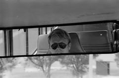 Redbook010060.jpg (The Digital Shoebox) Tags: foundfilm redbook madeinusa amateurphotographer scan original schoolbus epsonv600 ebay 35mm film kodak found