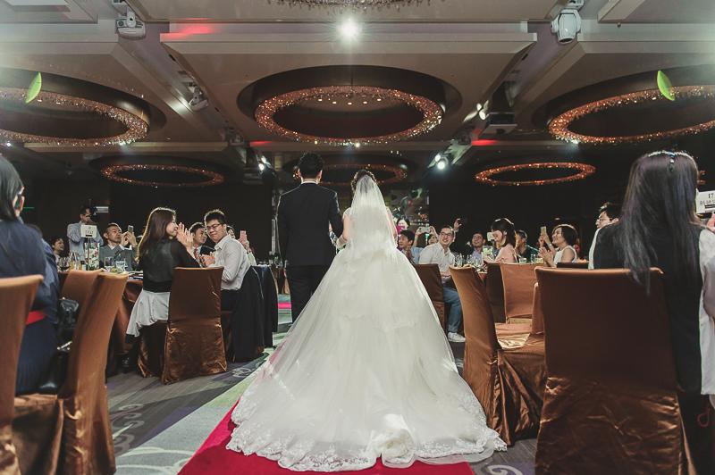 23506104650_20ae600a3e_o- 婚攝小寶,婚攝,婚禮攝影, 婚禮紀錄,寶寶寫真, 孕婦寫真,海外婚紗婚禮攝影, 自助婚紗, 婚紗攝影, 婚攝推薦, 婚紗攝影推薦, 孕婦寫真, 孕婦寫真推薦, 台北孕婦寫真, 宜蘭孕婦寫真, 台中孕婦寫真, 高雄孕婦寫真,台北自助婚紗, 宜蘭自助婚紗, 台中自助婚紗, 高雄自助, 海外自助婚紗, 台北婚攝, 孕婦寫真, 孕婦照, 台中婚禮紀錄, 婚攝小寶,婚攝,婚禮攝影, 婚禮紀錄,寶寶寫真, 孕婦寫真,海外婚紗婚禮攝影, 自助婚紗, 婚紗攝影, 婚攝推薦, 婚紗攝影推薦, 孕婦寫真, 孕婦寫真推薦, 台北孕婦寫真, 宜蘭孕婦寫真, 台中孕婦寫真, 高雄孕婦寫真,台北自助婚紗, 宜蘭自助婚紗, 台中自助婚紗, 高雄自助, 海外自助婚紗, 台北婚攝, 孕婦寫真, 孕婦照, 台中婚禮紀錄, 婚攝小寶,婚攝,婚禮攝影, 婚禮紀錄,寶寶寫真, 孕婦寫真,海外婚紗婚禮攝影, 自助婚紗, 婚紗攝影, 婚攝推薦, 婚紗攝影推薦, 孕婦寫真, 孕婦寫真推薦, 台北孕婦寫真, 宜蘭孕婦寫真, 台中孕婦寫真, 高雄孕婦寫真,台北自助婚紗, 宜蘭自助婚紗, 台中自助婚紗, 高雄自助, 海外自助婚紗, 台北婚攝, 孕婦寫真, 孕婦照, 台中婚禮紀錄,, 海外婚禮攝影, 海島婚禮, 峇里島婚攝, 寒舍艾美婚攝, 東方文華婚攝, 君悅酒店婚攝,  萬豪酒店婚攝, 君品酒店婚攝, 翡麗詩莊園婚攝, 翰品婚攝, 顏氏牧場婚攝, 晶華酒店婚攝, 林酒店婚攝, 君品婚攝, 君悅婚攝, 翡麗詩婚禮攝影, 翡麗詩婚禮攝影, 文華東方婚攝