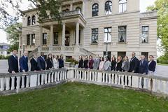 Robert Bosch Stiftung GmbH 2015