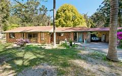 71 Kenwood Drive, Lake Cathie NSW