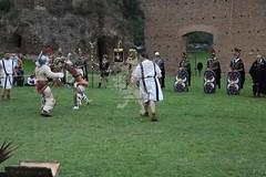 Gladiatori_35