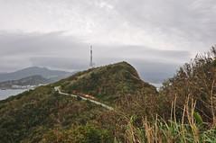 TW15-Yeliou-156 (Tai Pan of HK) Tags: lighthouse faro taiwan taipei farol formosa phare taipeicity wanli kmt yehliu gmd guomindang kuomintang geopark  republicofchina yeliou   zhnghumngu  newtaipei  newtaipeicity zhnggugumndng