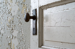 IMGP3656 (Drew's Arcade) Tags: abandoned michigan traverse city state hospital asylum winter