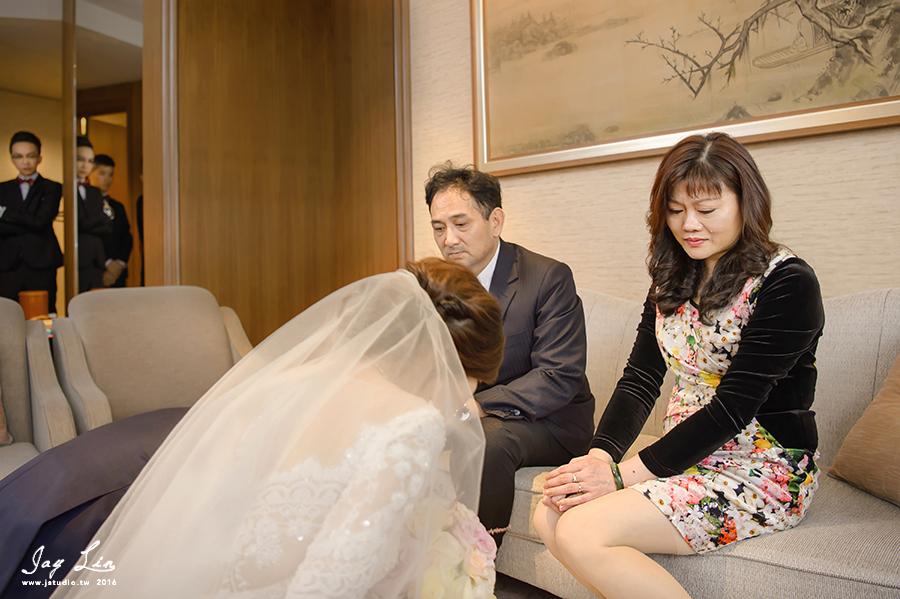 婚攝 台北遠企 遠東大飯店 台北婚攝 婚禮紀錄 婚禮紀實 JSTUDIO_0126