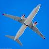 Virgin Australia B738 VH-YFR (Bryan Lee - Bryan Design & Photography) Tags: perth aviation international airport garuda indonesia virgin australia qantas cathay pacific bryandesign virsagomk2 denpasar ypph