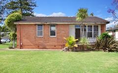 2 Mountfort Street, Lalor Park NSW