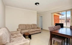 10/59 St Ann St, Merrylands NSW