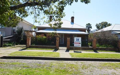 58 Denison Street, Mudgee NSW 2850