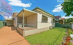26 Wandsworth Street, Parramatta NSW