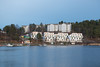 D8E_7646 (Bengt Nyman) Tags: vaxholm hotel winbergs pålsundsstrand december 2016 stockholm sweden
