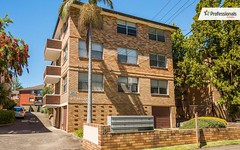 2/19 Station Street, Dundas NSW