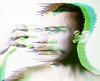 101/365 (lukerenoe) Tags: conceptual edit 365 lukerenoe self surreal selfportrait surrealism colors creative green blue red orange portrait portraiture