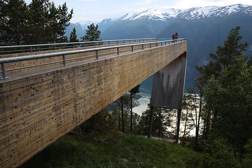 Norwegen_2016_25_Stegastein_001