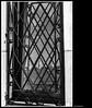 in gabbia (magicoda) Tags: italia italy magicoda foto fotografia venezia venice veneto biancoenero blackandwhite bw bn persone people blackwhitephotos maggidavide davidemaggi voyeur white curioso see vedere candid upskirt streetphotografy street turiste turista tourist turisti turists donna woman vpl seethru thong panty panties nero black shadow water sea controluce backlight sole sun ombra ombre patterns 2016 fuji fujifilm x100 x100t man uomo nowife nobarefoot finestra campanile sanmarco giudecca mirrorless x110t window reflexion riflesso