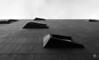 The Met Breuer (@archphotographr) Tags: ©hassanbagheri ©hbarchitecturalphotography archphotographr architect marcelbreuer architecture canoneos5dmarkiii ef1635mmf28liiusm september places newyork newyorkcity manhattan whitney whitneymuseum metbreuer themet metropolitanmuseumofart 2016 summer