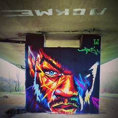 Wow... #Art by #Magic - #brussels #Belgium #streetart #graffiti #streetartbel #streetart_daily #urbanart #urbanart_daily #graffitiart_daily #graffitiart #streetarteverywhere #mural #wallart #bxl #ilovestreetart #igersstreetart #igersbe #neerpede