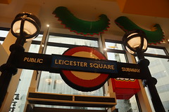 Leicester Square Public Subway, London Underground, LEGO Store, 3 Swiss Court, Leicester Square, City of Westminster, London (f1jherbert) Tags: sonyalpha65 sonya65 sonyalpha alpha65 sony65 sony alpha 65 a65 legostore3swisscourtleicestersquarecityofwestminsterlondon legostorelondon legolondon legoleicestersquare legostoreleicestersquare legostore 3swisscourt leicestersquare cityofwestminster lego store 3 swiss court leicester square city westminster london londonengland england greatbritain warmemorial war memorial statues victoriaembankment victoria embankment