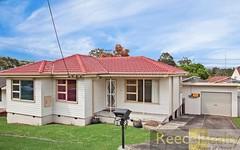 24 Alderson Street, Shortland NSW