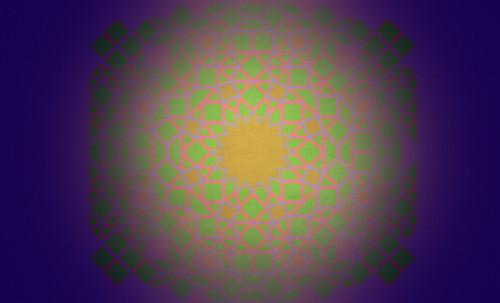 """Constelaciones Radiales, visualizaciones cromáticas de circunvoluciones cósmicas • <a style=""""font-size:0.8em;"""" href=""""http://www.flickr.com/photos/30735181@N00/31797914013/"""" target=""""_blank"""">View on Flickr</a>"""