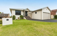 6 Barrellier Close, Raymond Terrace NSW