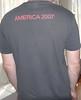 1883B Morrissey - America 2007 (Minor Thread) Tags: minorthread tshirtwars tshirt shirt vintage concert tour rock merch merchandise punk indie moz morrissey thesmiths