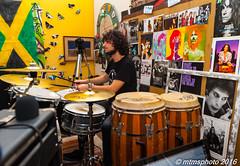 DSC_0852 (mtmsphoto) Tags: lightroom jfflickr humus avola livemusic borghesi