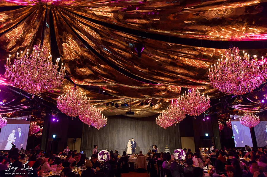 君品酒店 婚攝 台北婚攝 婚禮攝影 婚禮紀錄 婚禮紀實  JSTUDIO_0199