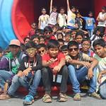 Bhavanjali Tour (18)